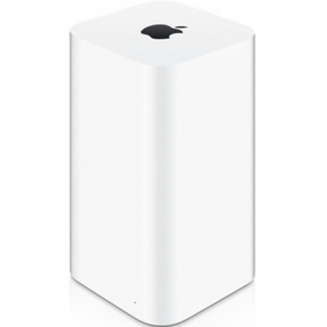 Беспроводной маршрутизатор Apple Time Capsule - 2TB (ME177) NEW