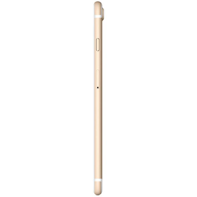 iPhone 7 Plus 128GB Gold (MN4Q2)