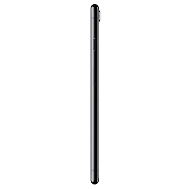 iPhone 7 Plus 128GB Jet Black (MN4V2)