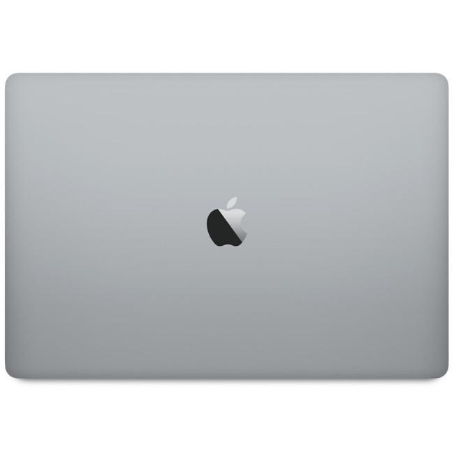 MacBook Pro 13'' 2.3GHz 256GB Space Gray (MPXT2) 2017