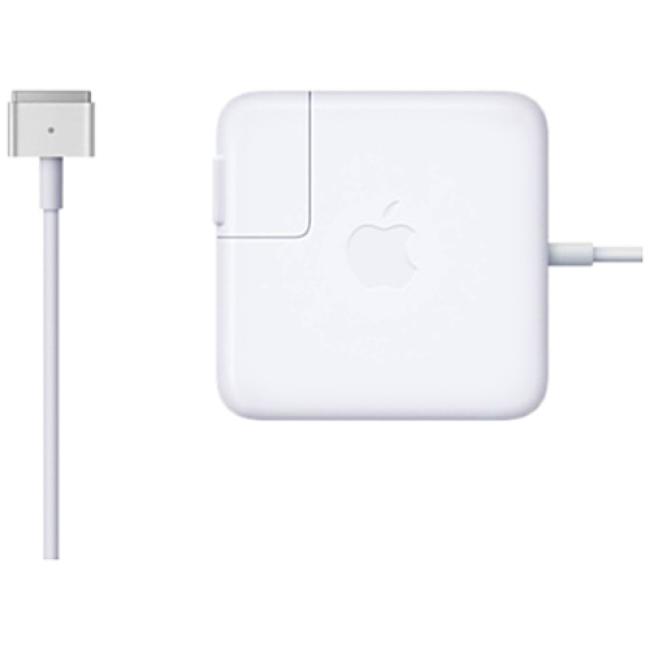 Блок питания Apple 85W MagSafe 2 Power Adapter (MD506)