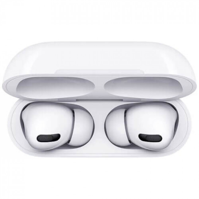 Кейс Apple AirPods Pro Case