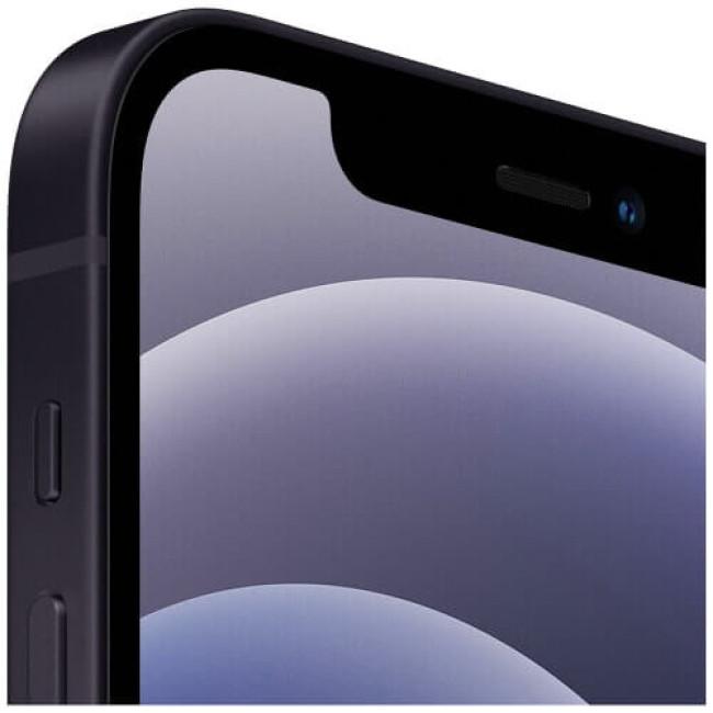 iPhone 12 128GB Black (MGJA3)