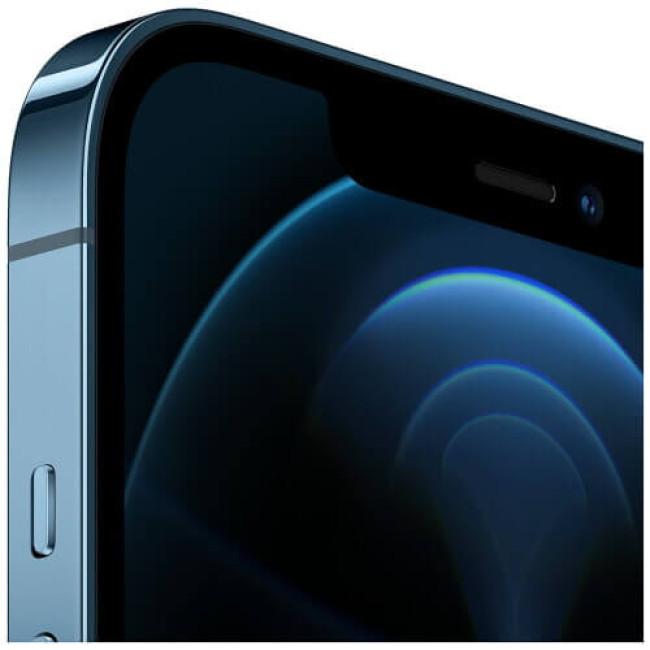 iPhone 12 Pro Max 128GB Pacific Blue (MGDA3)