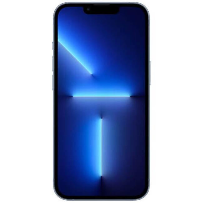iPhone 13 Pro 128Gb Sierra Blue (MLVD3)