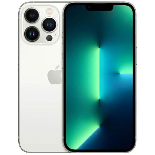 iPhone 13 Pro 256Gb Silver (MLVF3)