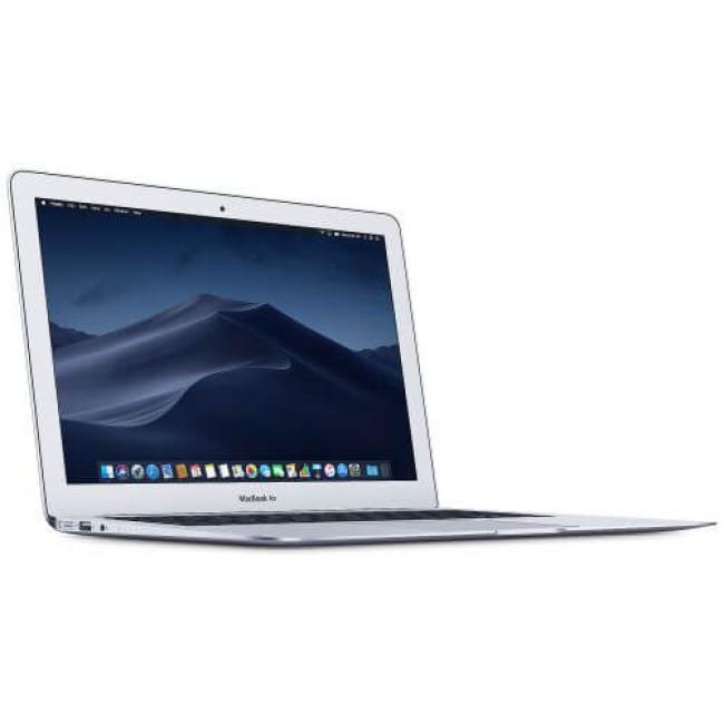 MacBook Air 13'' 1.8GHz 256GB (MQD42) 2017