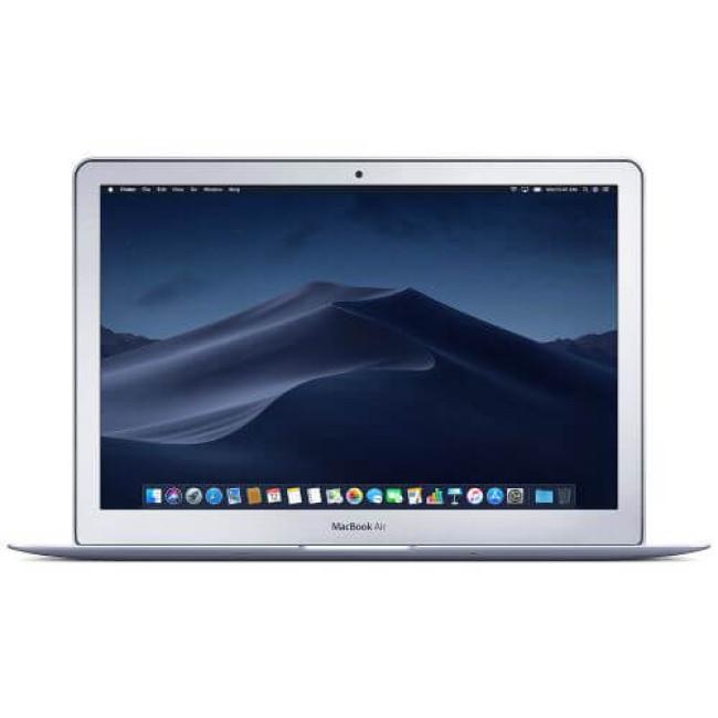 MacBook Air 13'' 1.8GHz 128GB (MQD32) 2017