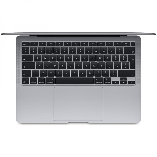 MacBook Air M1 13'' 512GB Space Gray 2020 (MGN73)