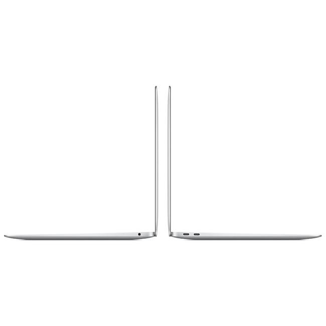 MacBook Air M1 13'' 256GB Space Gray 2020 (MGN63)