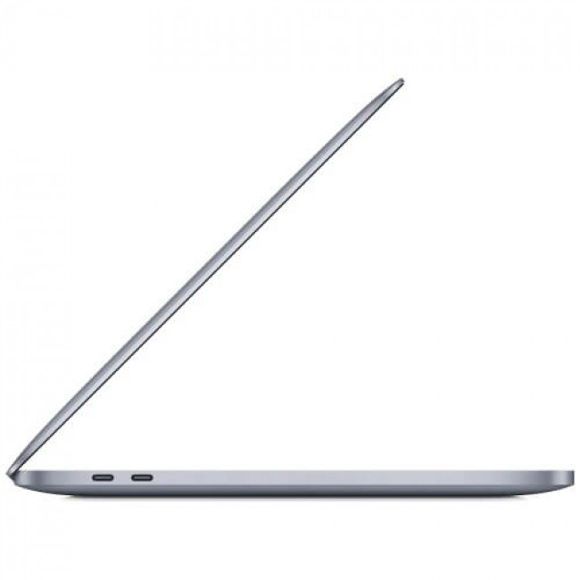 MacBook Pro M1 13'' 512GB Space Gray 2020 (MYD92)