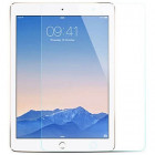 Защитное стекло Blueo HD Tempered Glass for iPad 12.9'' (BLHDTG129)