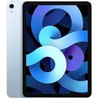 Apple iPad Air Wi-Fi 64GB Sky Blue (2020) (MYFQ2)