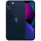 iPhone 13 256Gb Midnight (MLQ63)