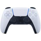 Геймпад Sony DualSense White для Sony PS5