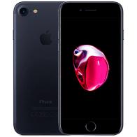 iPhone 7 32GB Black (MN8X2)