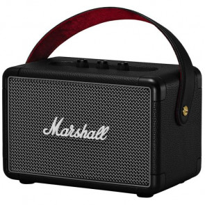 Акустика Marshall Portable Speaker Kilburn II Black (1001896)