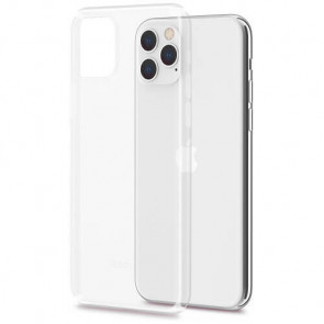 Чехол-накладка Moshi SuperSkin Ultra Thin Case Crystal Clear for iPhone 11 Pro (99MO111908)