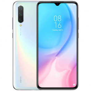 Xiaomi Mi 9 Lite 6/128GB (White) Global Version