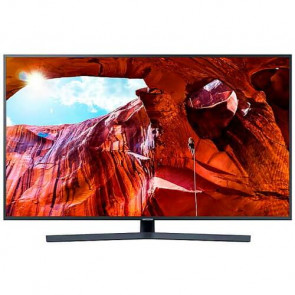 Телевизор Samsung UE55RU7402