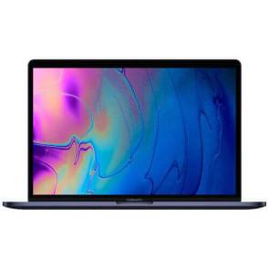 MacBook Pro 15'' i7/2.6/32GB/2TB/Radeon Pro Vega 20 Space Grey 2018 (Z0V10049L)