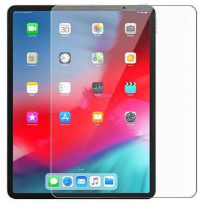 Защитное стекло Mr.Yes Full Screen Glass for iPad Mini 2019 (MYFSGIM19)