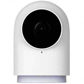 IP камера Aqara Smart Camera G2 Gateway Edition 1080P (ZNSXJ12LM)