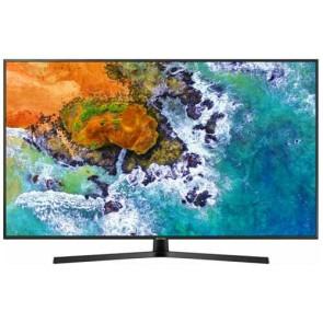 Телевизор Samsung UE55NU7400