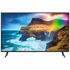Телевизор Samsung QE49Q70R