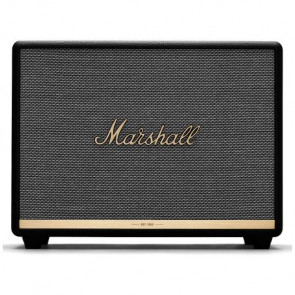 Акустика Marshall Louder Speaker Woburn II Bluetooth Black (1001904)