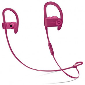 Наушники Beats Powerbeats 3 Wireless Brick Red (MPXP2)