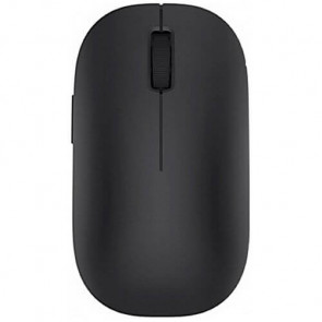 Беспроводная мышь Xiaomi Mi Bluetooth mouse 2 Black (WSB01TM)