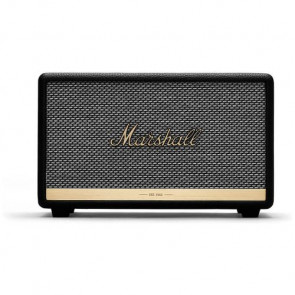 Акустика Marshall Louder Speaker Acton II Bluetooth Black (1001900)