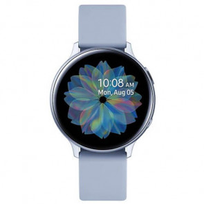 Смарт-часы Samsung Galaxy Watch Active 2 40mm Aluminium Cloud Silver