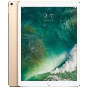 iPad Pro 12.9 (2017) Wi-Fi 64GB Gold (MQDD2)