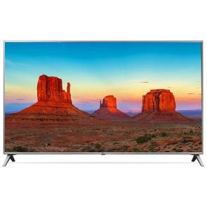 Телевизор LG 55UK6500PLA
