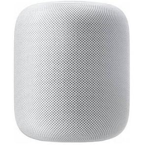 Акустическая колонка Apple HomePod White (MQHV2) (OPEN BOX)