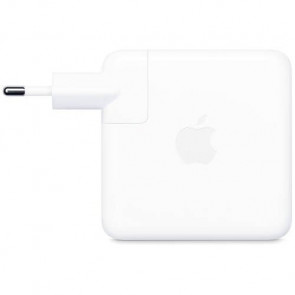 Блок питания Apple 61W USB-C Power Adapter (MRW22)