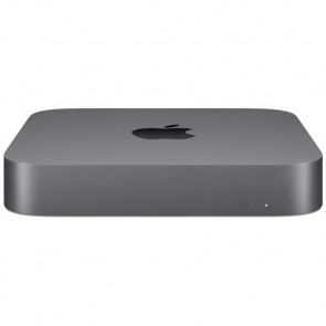 Apple Mac Mini 3.0Ghz/8GB/256GB Space Gray MRTT2 (2018)
