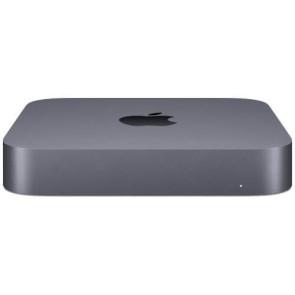 Apple Mac Mini i7 3.2GHz 6-core/8GB/512GB/10-Gigabit Ethernet/Intel UHD Graphics 630 (MXNF69/Z0ZR0008D) 2020