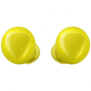 Наушники Samsung Galaxy Buds Yellow (SM-R170)