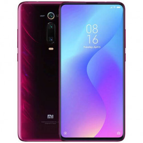 Xiaomi Mi 9T Pro 6/128GB Flame Red Global Version