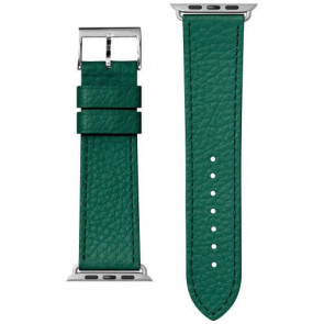 Ремешок Laut MILANO for Apple Watch 42/44 mm Emerald (LAUT_AWL_ML_GN)