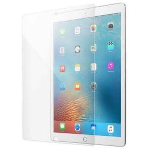 Защитное стекло Blueo HD Glass 0.26mm for iPad Pro 10.5 Front