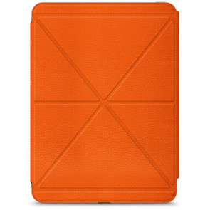 Чехол-книжка Moshi VersaCover Case with Folding Cover Sienna Orange for iPad Pro 11'' (1st/2nd Gen) (99MO056811)