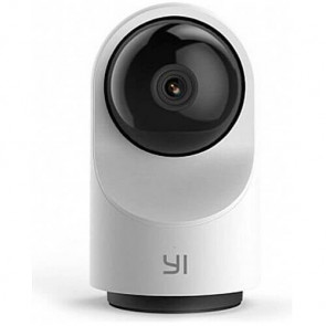 IP-камера YI Dome Camera X 360° (1080P) White (YI-93009)