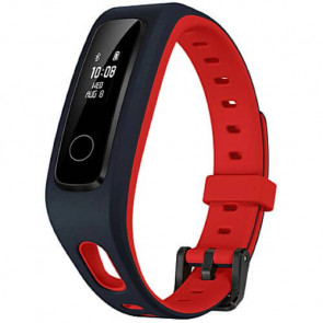 Фитнес-браслет Honor Band 4 Running AW70 (Black/Red)