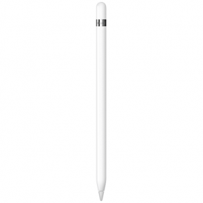 Стилус Apple Pencil for iPad Pro (MK0C2) (OPEN BOX)