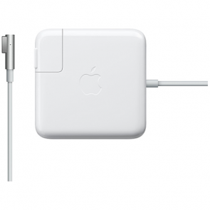 Блок питания Apple 85W MagSafe Power Adapter (MC556)