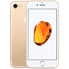 iPhone 7 128GB Gold (MN942)